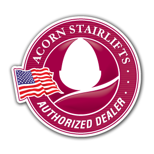 acorn-authorized-dealer-logo