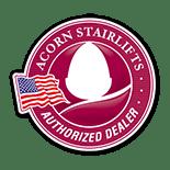 acorn-authorized-dealer-logo