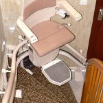 stairlift roselle new jersey