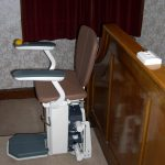 stairlift servicing,stairlift repair and installation services